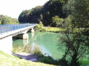 most preko DObre